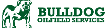 Bulldog Oilfield Services